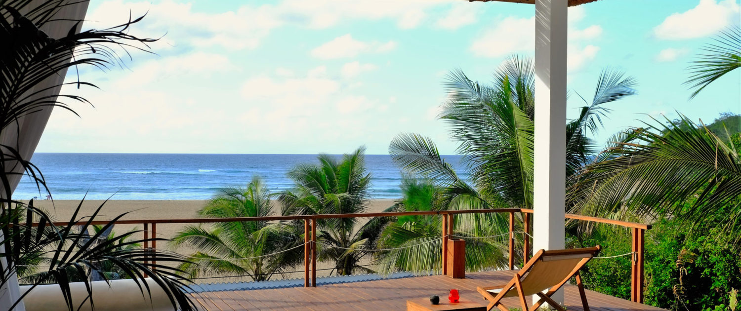 Infinite_Africa_Travel_Mozambique_ Baia_Sonumbula_Sea_View_Bungalow