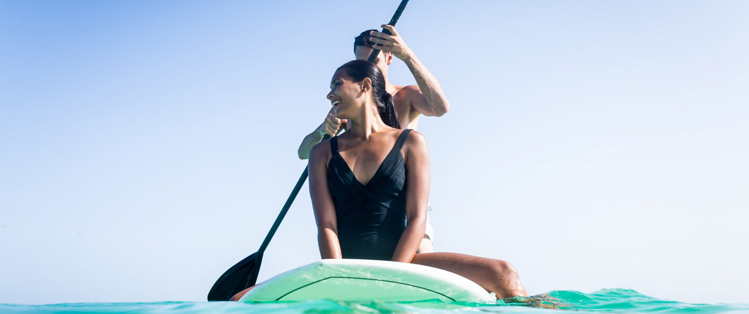 Infinite_Africa_Travel_Mozambique_Anantara_Bazaruto_Couple_Romance_Paddle_Boarding