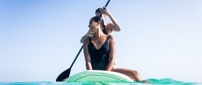 Infinite_Africa_Travel_Mozambique_Anantara_Bazaruto_Couple_Romance_Paddle_Boarding