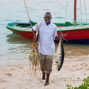 Infinite_Africa_Travel_Mozambique_AndBeyond_Benguerra_Fresh_Seafood