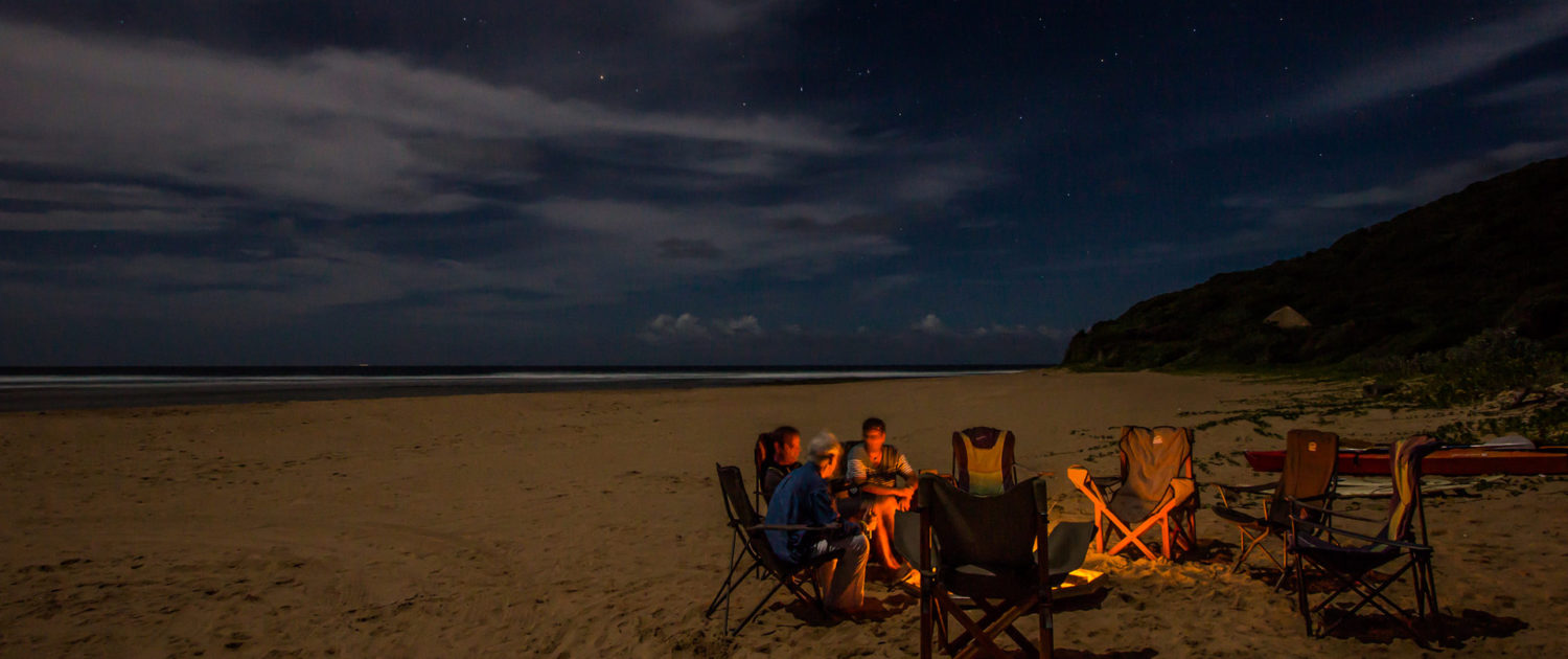 Infinite_Africa_Travel_Mozambique_Anvil_Bay_Beach_Bonfires_Stars