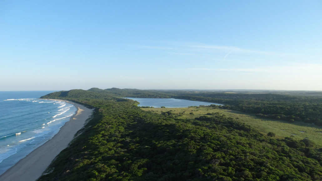 Infinite_Africa_Travel_Mozambique_Anvil_Bay_Location