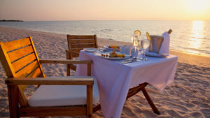 Infinite_Africa_Travel_Mozambique_Azura_Benguerra_Beach_Dinner