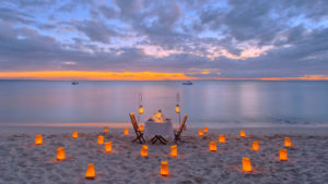 Infinite_Africa_Travel_Mozambique_Azura_Quilalea_Romantic_Beach_Dinner