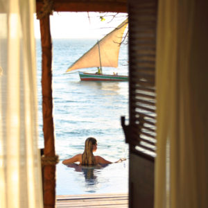 Infinite_Africa_Travel_Mozambique_Azura_Quilalea_Villa_View_Dhow