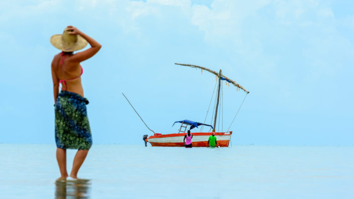 Infinite_Africa_Travel_Mozambique_Bahia_Mar_Calm_Waters_Dhow