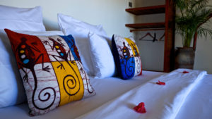 Infinite_Africa_Travel_Mozambique_Baia_Sonumbula_Bedroom