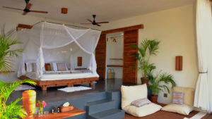Infinite_Africa_Travel_Mozambique_Baia_Sonumbula_Room_Interior