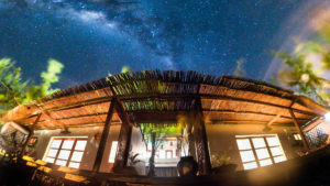 Infinite_Africa_Travel_Mozambique_Baia_Sonumbula_Star_Skies