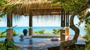 Infinite_Africa_Travel_Mozambique_Bazaruto_Spa
