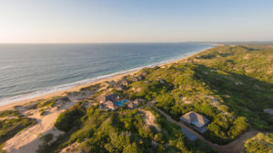 Infinite_Africa_Travel_Mozambique_Blue_Footprints_Arial_View