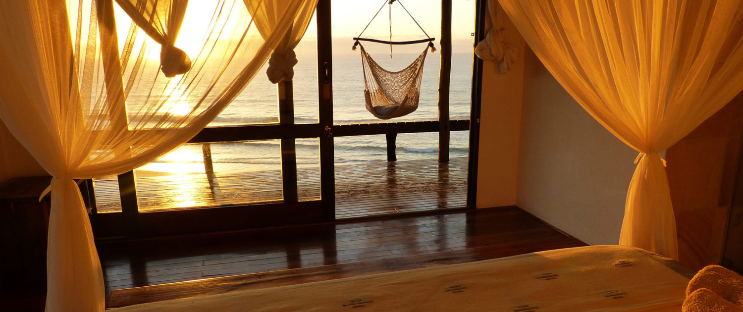 Infinite_Africa_Travel_Mozambique_Blue_Footprints_Bedroom_Views