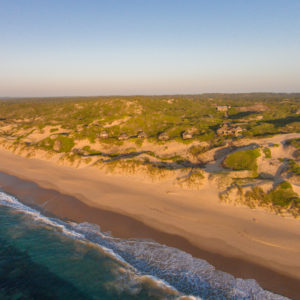 Infinite_Africa_Travel_Mozambique_Blue_Footprints_Location