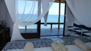 Infinite_Africa_Travel_Mozambique_Blue_Footprints_Sea_Views_Bedroom