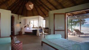 Infinite_Africa_Travel_Mozambique_Coral_Lodge_Bedroom_Interior