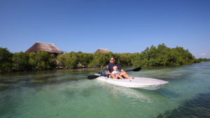 Infinite_Africa_Travel_Mozambique_Coral_Lodge_Kayaking_Mangroves_