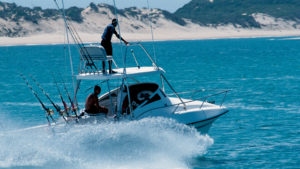 Infinite_Africa_Travel_Mozambique_Deep_Sea_Fishing_Bazaruto