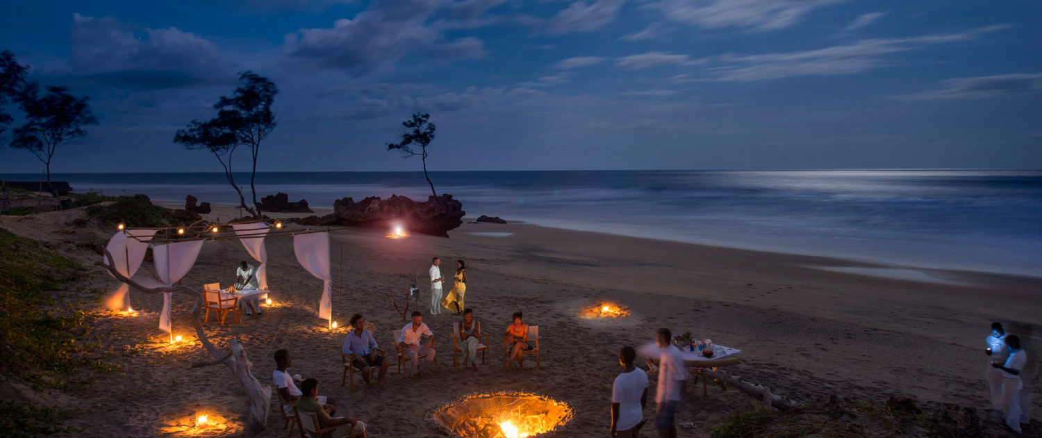 Infinite_Africa_Travel_Mozambique_Diamonds_Mecufi_Beach_Bonfire_Stars