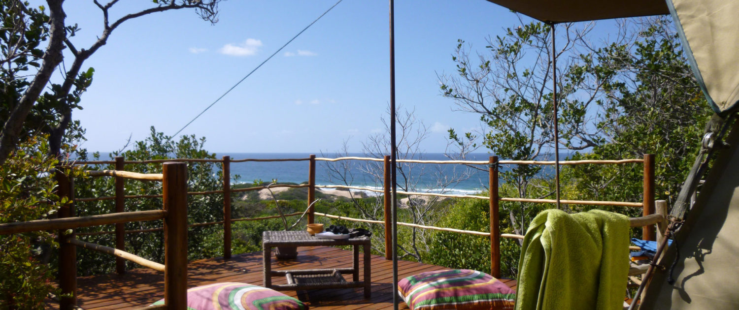 Infinite_Africa_Travel_Mozambique_Dunes_De_Dovela_Sea_Views_From_Tent