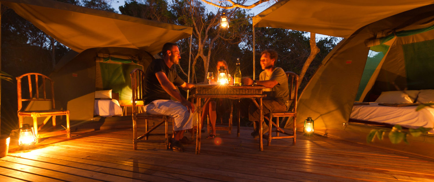 Infinite_Africa_Travel_Mozambique_Dunes_De_Dovela_Tent_Double_Deck