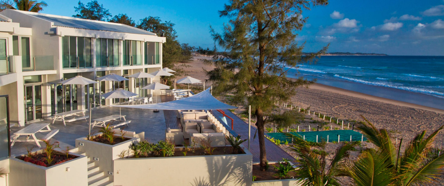 Infinite_Africa_Travel_Mozambique_Hotel_Tofo_Mar_Beach_And_Sea