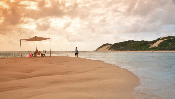 Infinite_Africa_Travel_Mozambique_Machangulo_Beach_Lodge_Romance