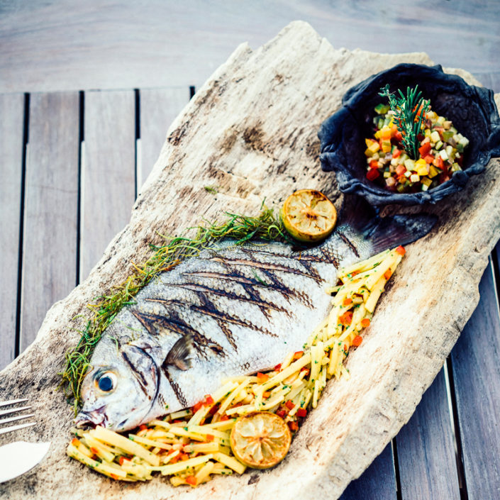 Infinite_Africa_Travel_Mozambique_Medjumbe_Dining_Experience