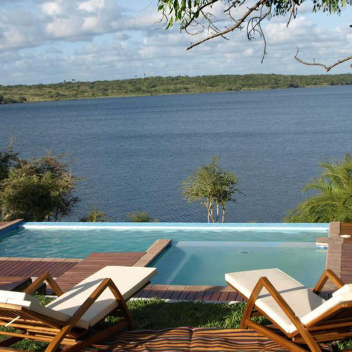 Infinite_Africa_Travel_Mozambique_Naara_Eco_Lodge_Lake_View