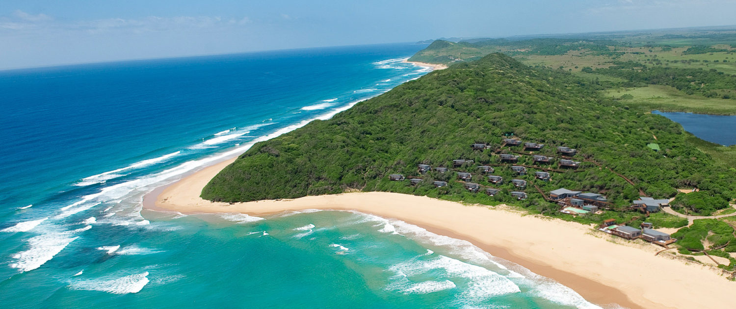 Infinite_Africa_Travel_Mozambique_White_Pearl_Beach_Location