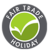 fair_trade_holiday_logo