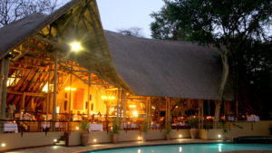 infinite_africa_botswana_chobe_safari_lodge