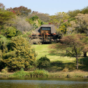 infinite_africa_travel_botswana_kubu_lodge