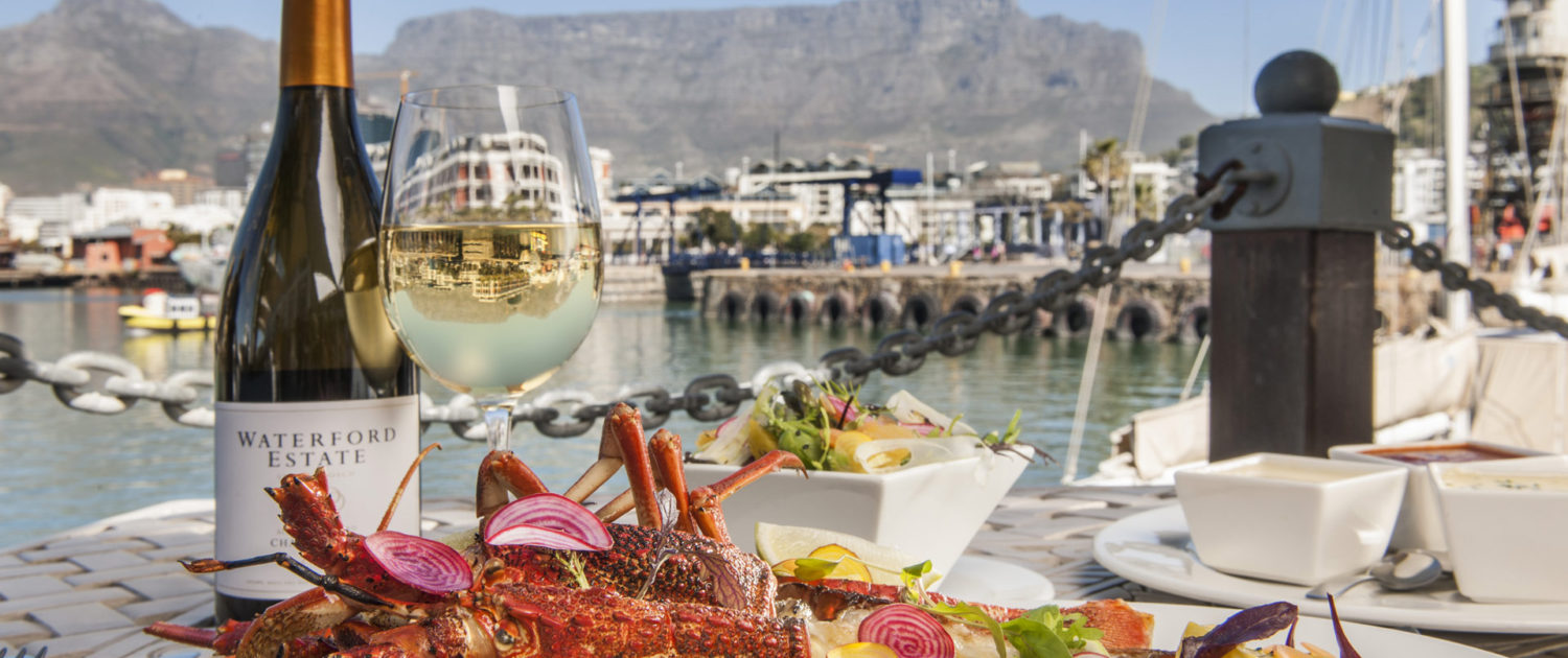 infinite_africa_travel_south_africa_victoria_and_alred_hotel_sea_food_and_views