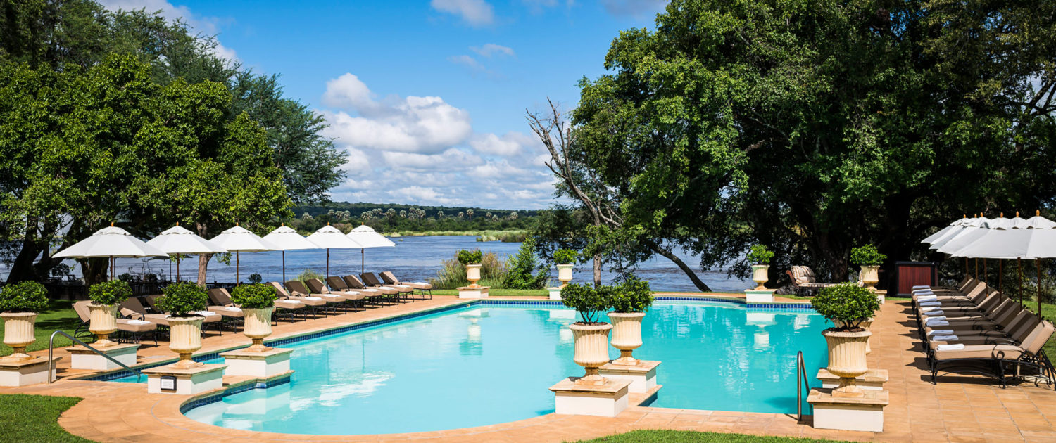 infinite_africa_travel_zimbabwe_royal_livingstone_pool