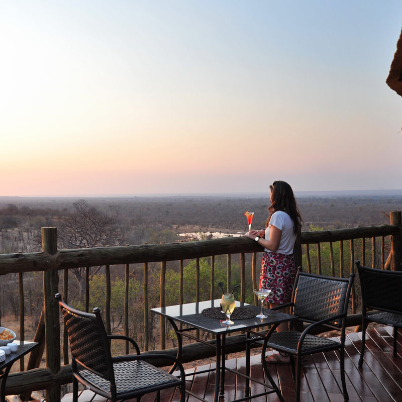 infinite_africa_travel_zimbabwe_victoria_falls_safari_club_signature_image